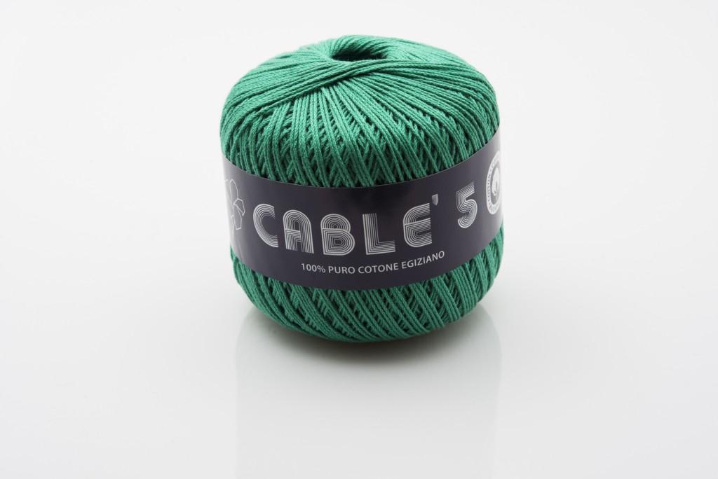 Cablè 5 - 5594