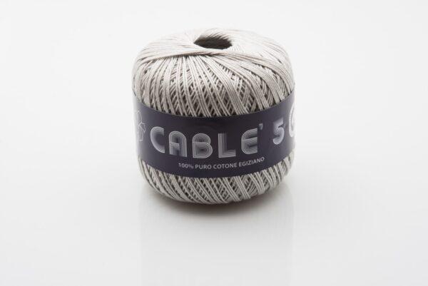 Cablè 5 - 5599