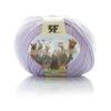 Alpaca Wool - colore 503