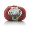 Alpaca Wool - colore 506