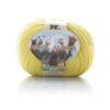 Alpaca Wool - colore 507