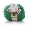 Alpaca Wool - colore 508