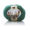 Alpaca Wool - colore 509