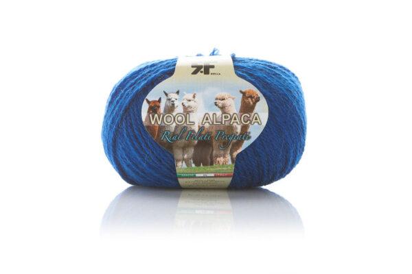 Alpaca Wool - colore 510