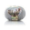 Alpaca Wool - colore 512