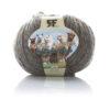 Alpaca Wool - colore 516