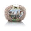 Alpaca Wool - colore 517