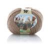 Alpaca Wool - colore 518