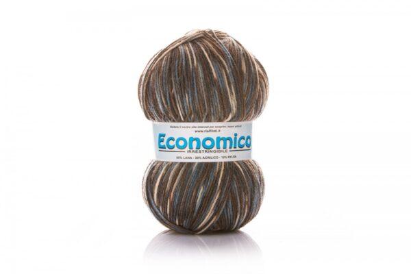704 - Economico Fantasy