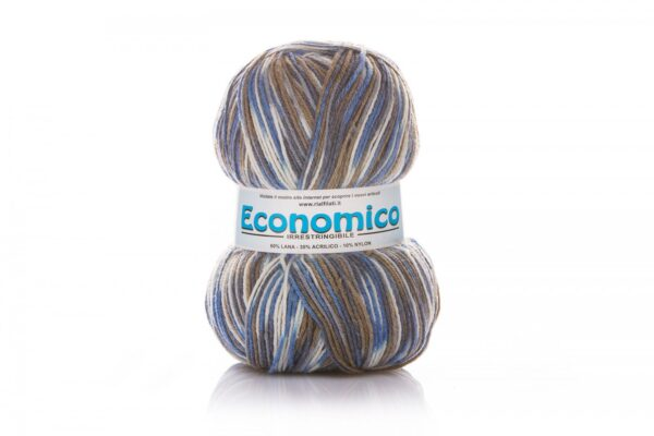 703 - Economico Fantasy