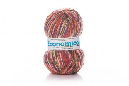 Economico Fantasy - col 06